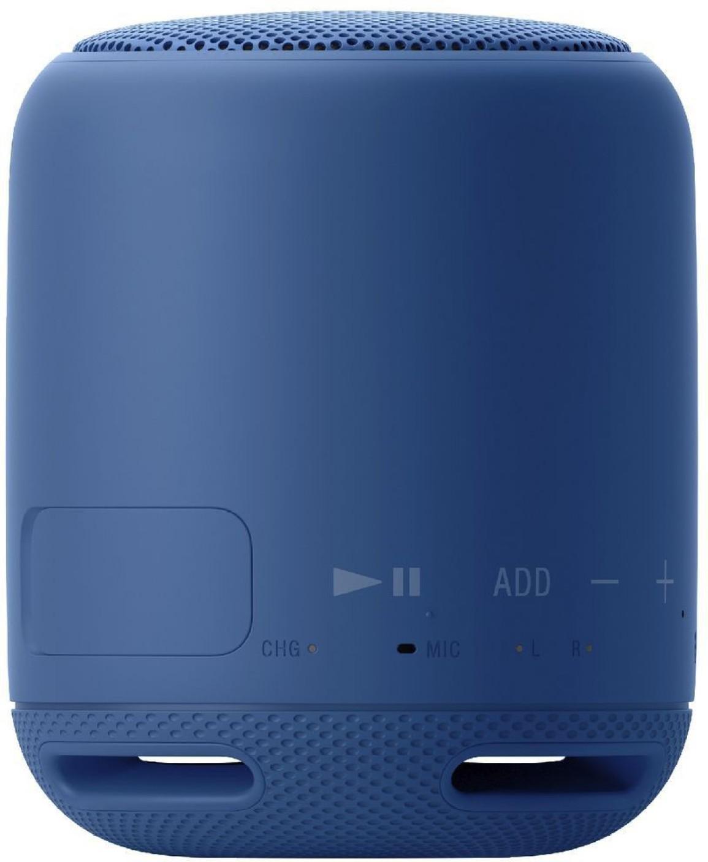 Buy Sony SRS-XB10 5 W Bluetooth Speaker Online From Flipkart.com