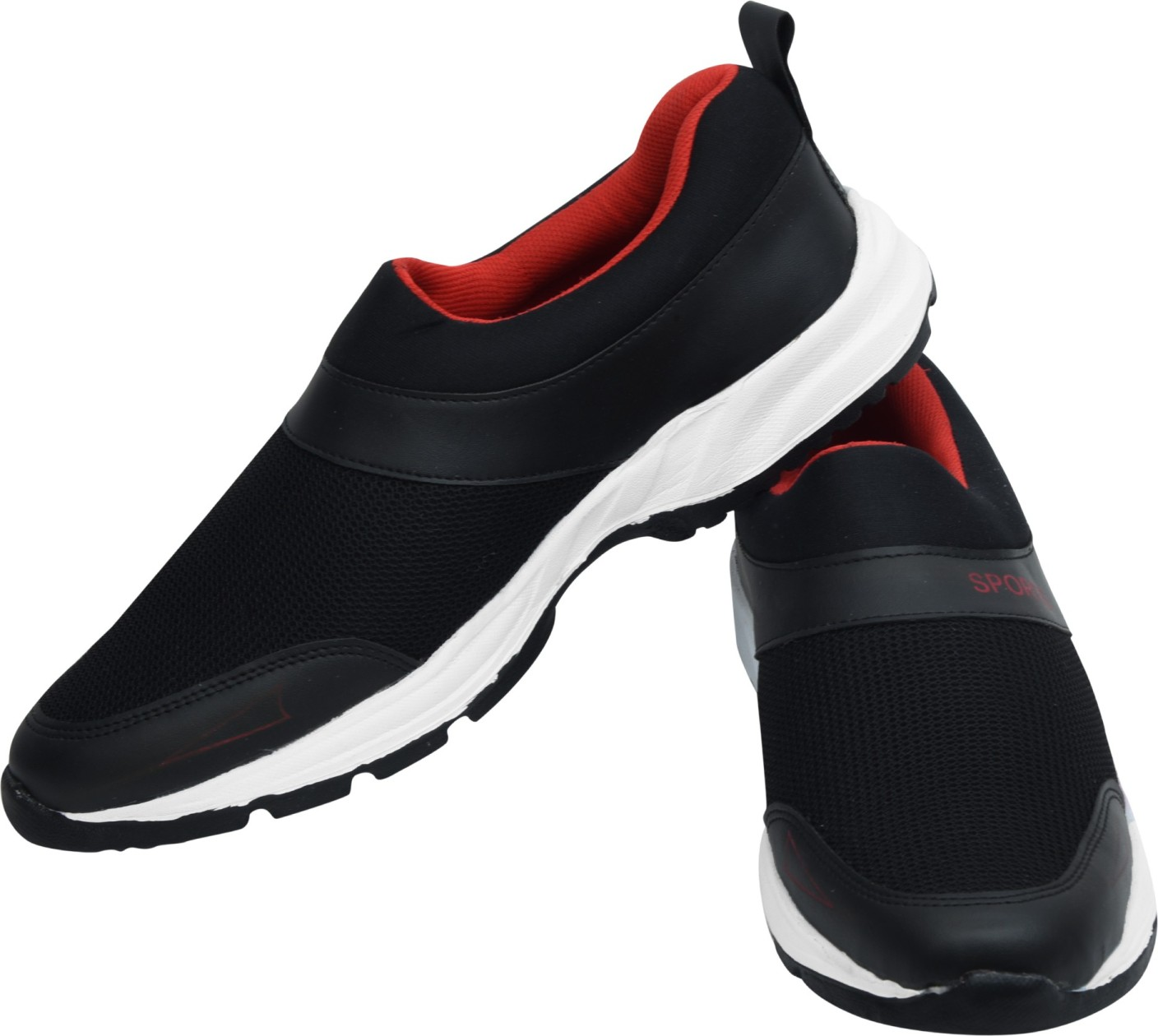 Buy Cycling Shoes Online India