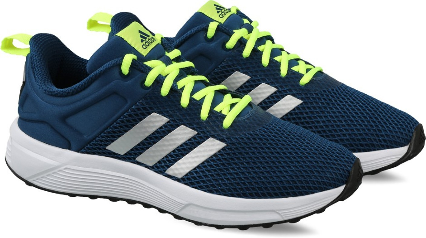 Adidas India Coupons And Discount Codes For December 22 Offers Available Adidas Online Sale, Discount Offers Online in India Adidas is one of the best sportswear brand which offers latest collection of apparels, footwear and sport products for men, women and kids.