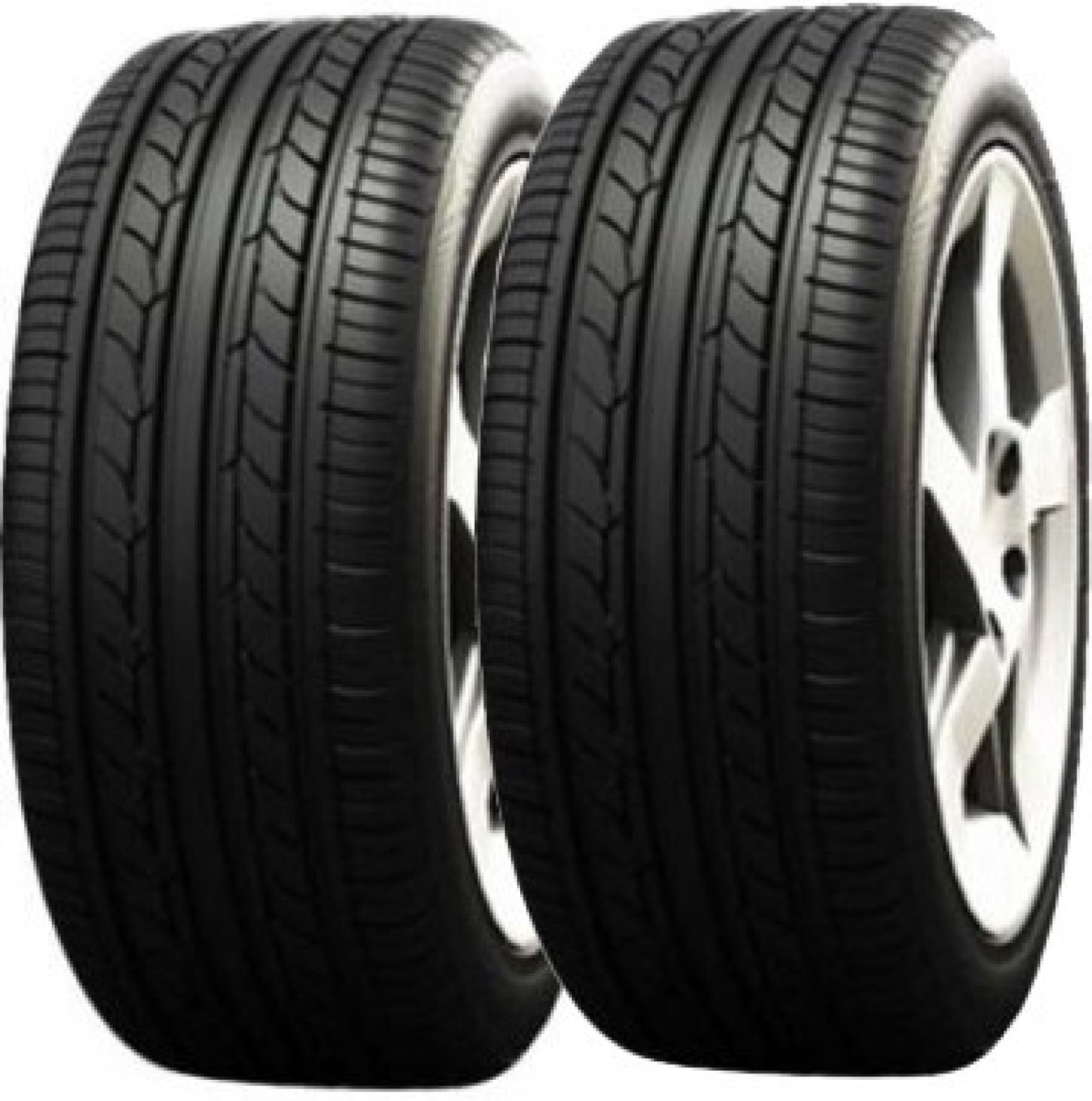 yokohama earth 1 185 65 r15 88h tubeless car tyre set of 2 4 wheeler tyre price in india buy. Black Bedroom Furniture Sets. Home Design Ideas