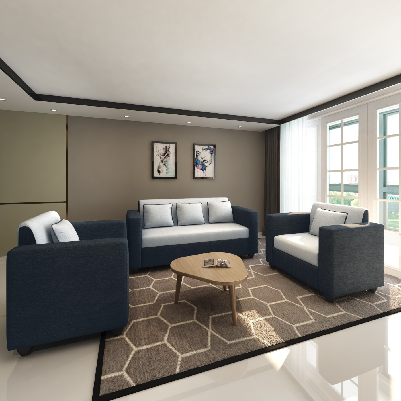 Top Ergebnis 50 Genial sofa Poco Bild 2018 Hgd6 2017 Esszimmer