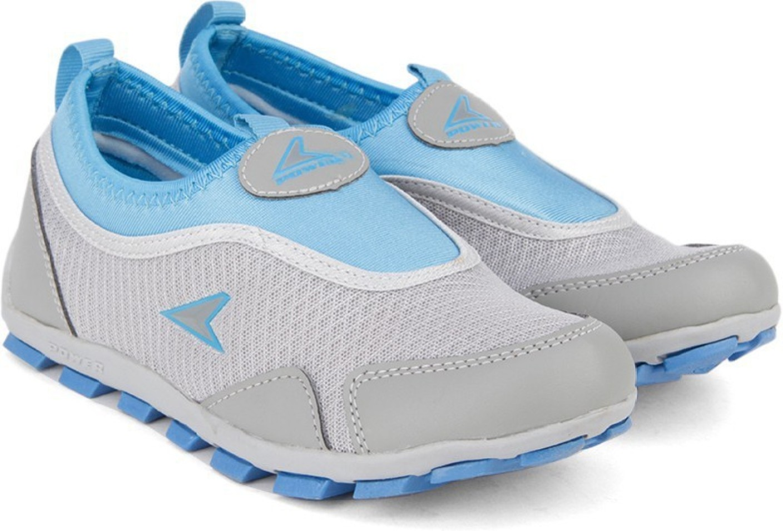 Bata Running Shoes Price