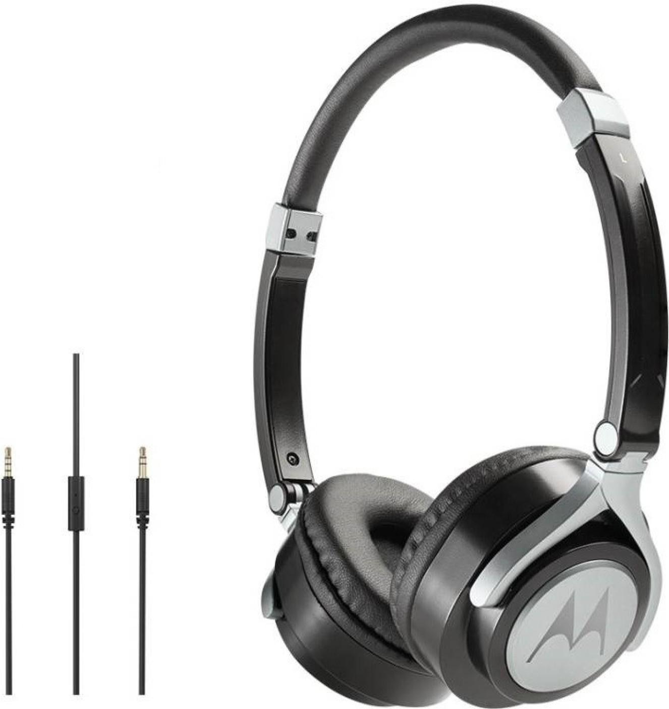 Motorola earphones with microphone - earphones with microphone stereo headphones