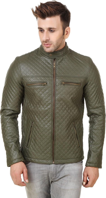 Mens jacket on flipkart - Kimbley Full Sleeve Solid Men S Jacket Add To Cart
