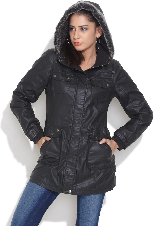 Buy winter jacket online india