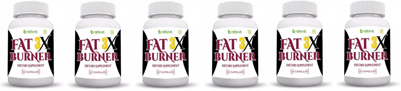how do i lose more body fat