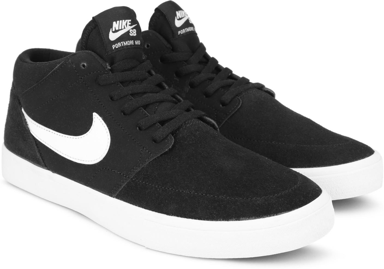 Shopping Product  Q Shoe Nike