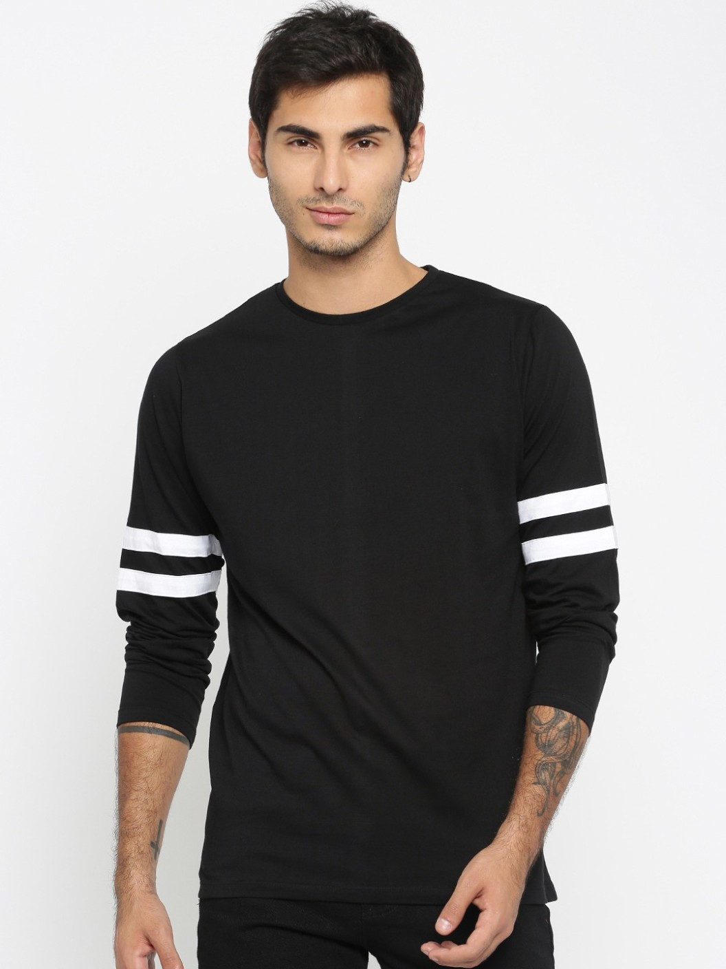 Shop for electronics, apparels & more using our Flipkart app Free shipping & COD. Black Shirts - Buy Black Shirts at India's Best Online Shopping Store. Check Price in India and Shop Online. Free Shipping Cash on Delivery Best Offers.