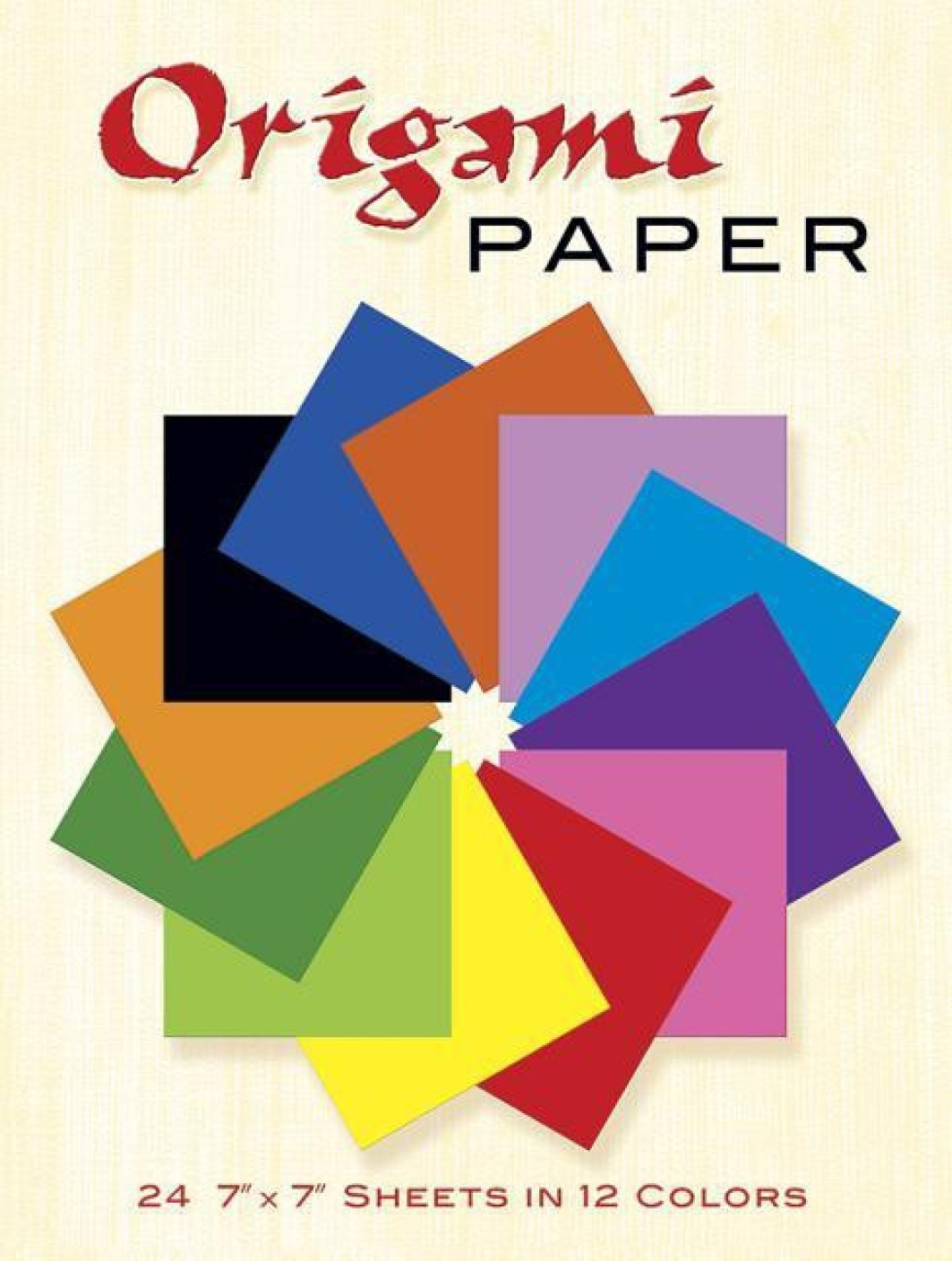 origami paper buy origami paper online at best prices in