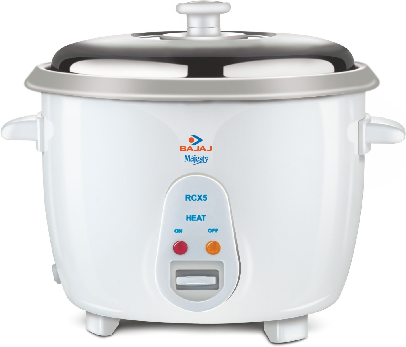 Bajaj electric rice cooker price in bangalore dating 8