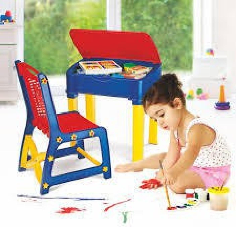 100 Nilkamal Plastic Chairs Price List In Bangalore Leo Computer Table Buy Leo Computer