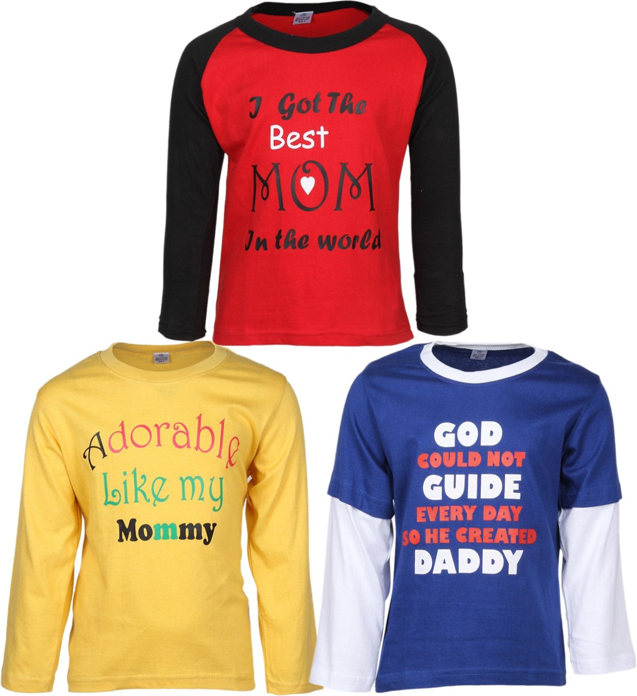 Online shopping india buy mobiles electronics for T shirt offer online shopping