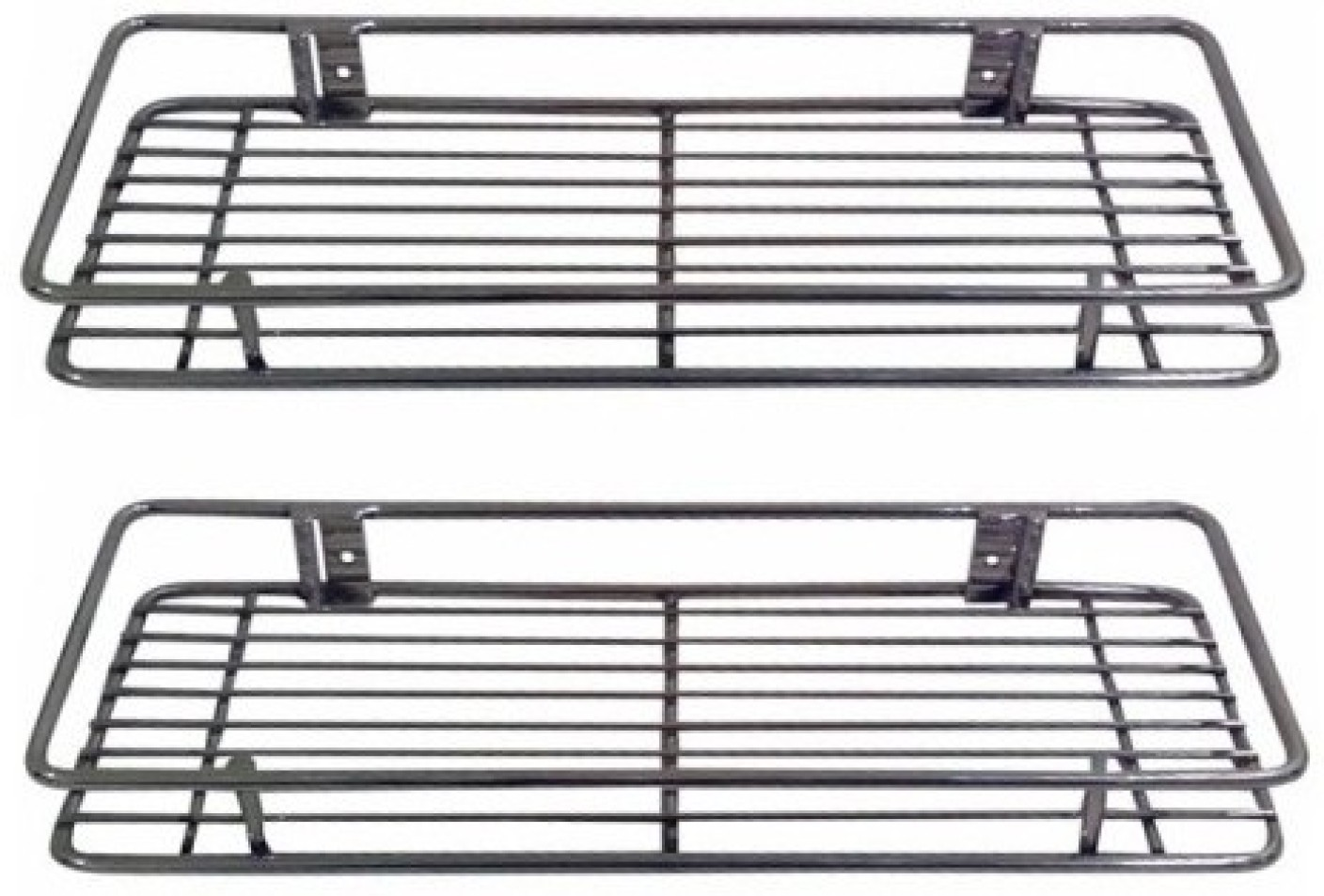 Sgb Stainless Steel Kitchen Rack Price In India Buy Sgb
