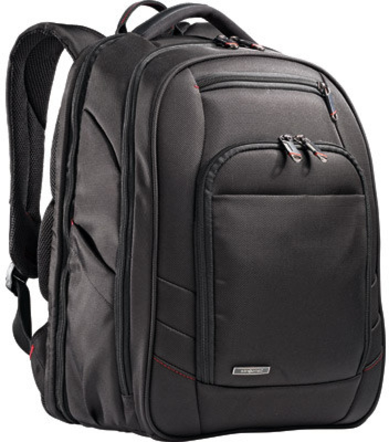Samsonite 17 Inch Laptop Backpack 49210 1041 Price In