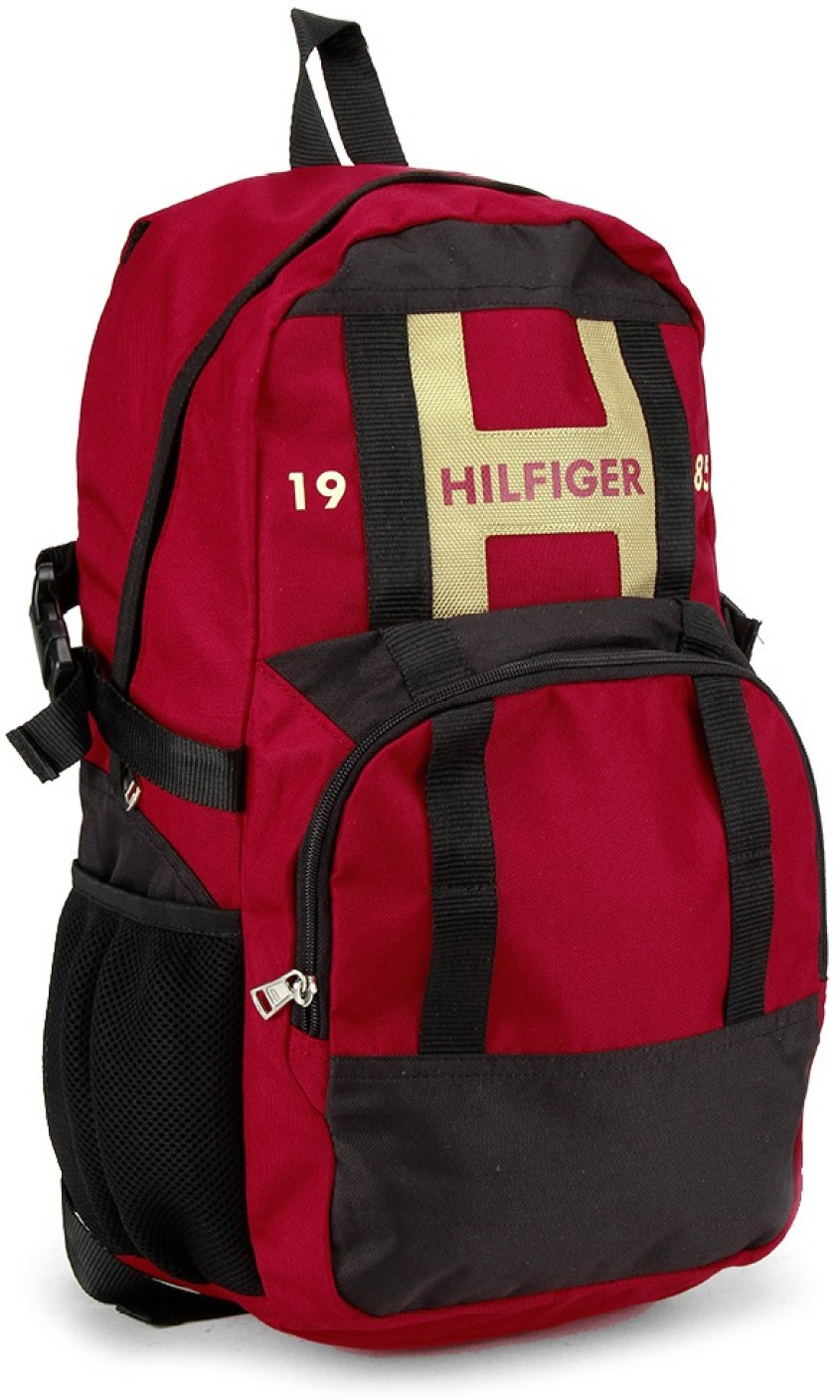 561c195d996 Tommy Hilfiger Backpack 17 Related Keywords & Suggestions - Tommy ...