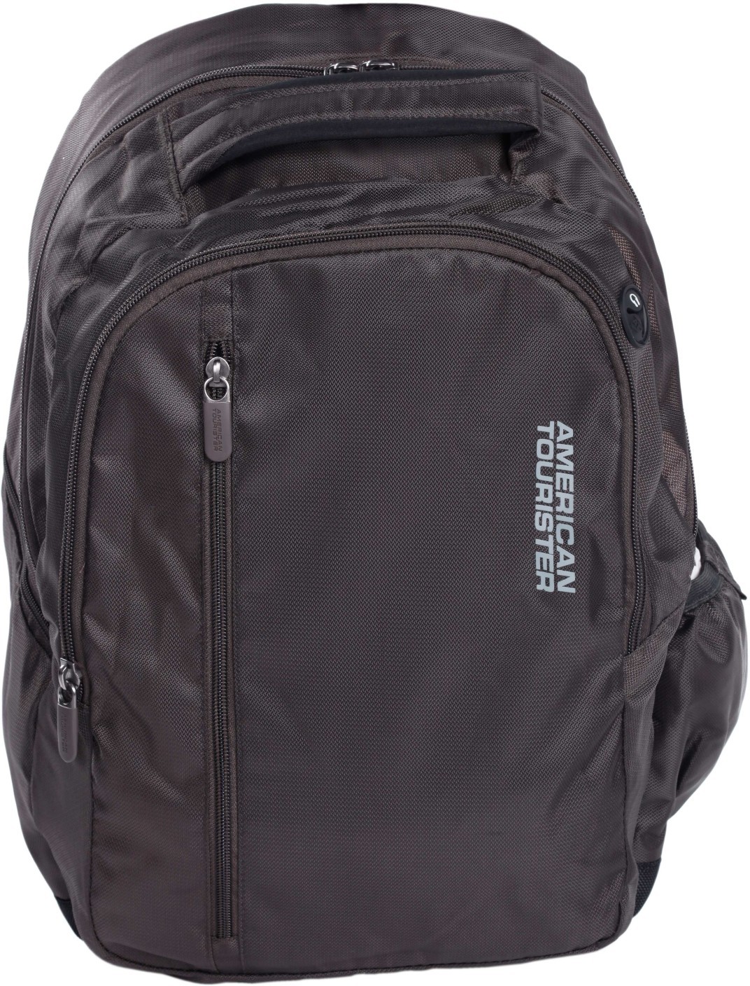 American tourister laptop backpack tobacco price in india - American tourister office bags ...
