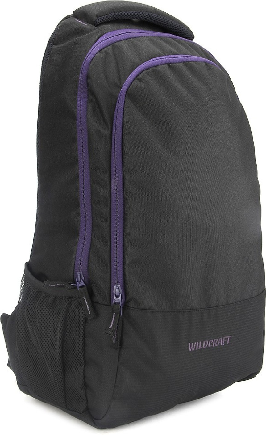 Laptop bags below 500 - Wildcraft 17 Inch Laptop Backpack Add To Cart