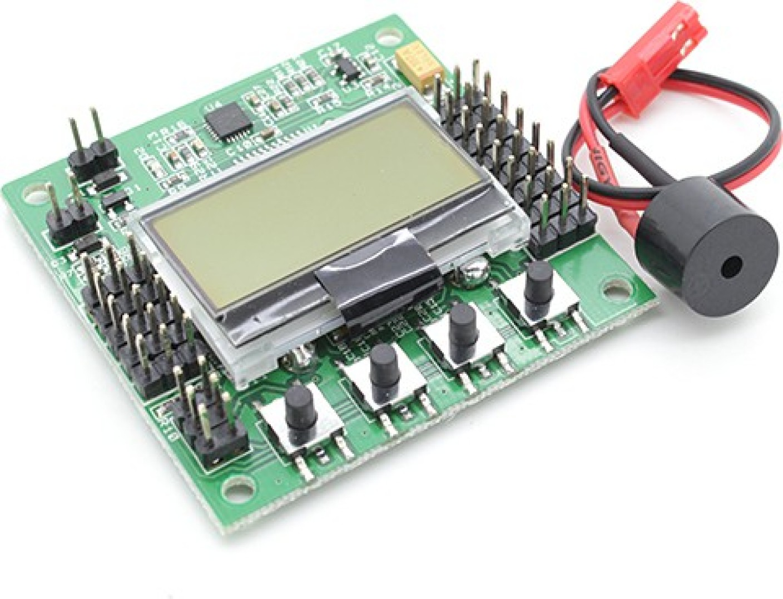 Kk2 Wiring Circuit Diagram Just Schematic Basic Board 1hc Books Of U2022