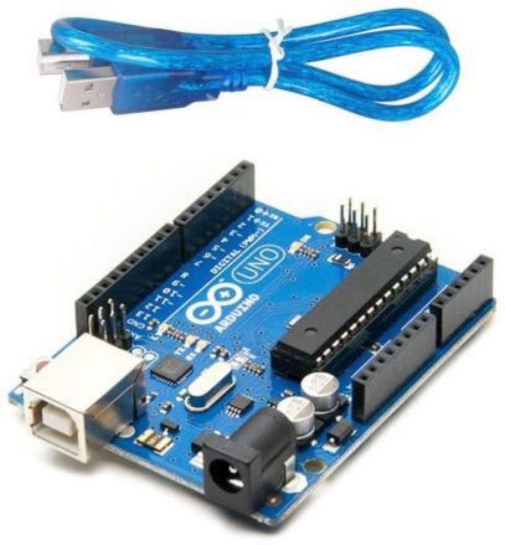 Arduino uno r price in india buy