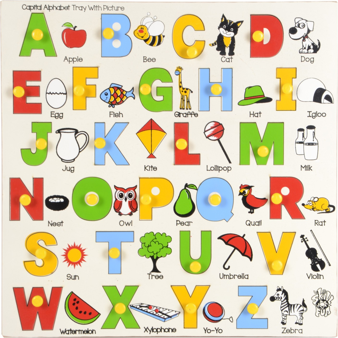 Image result for Alphabet