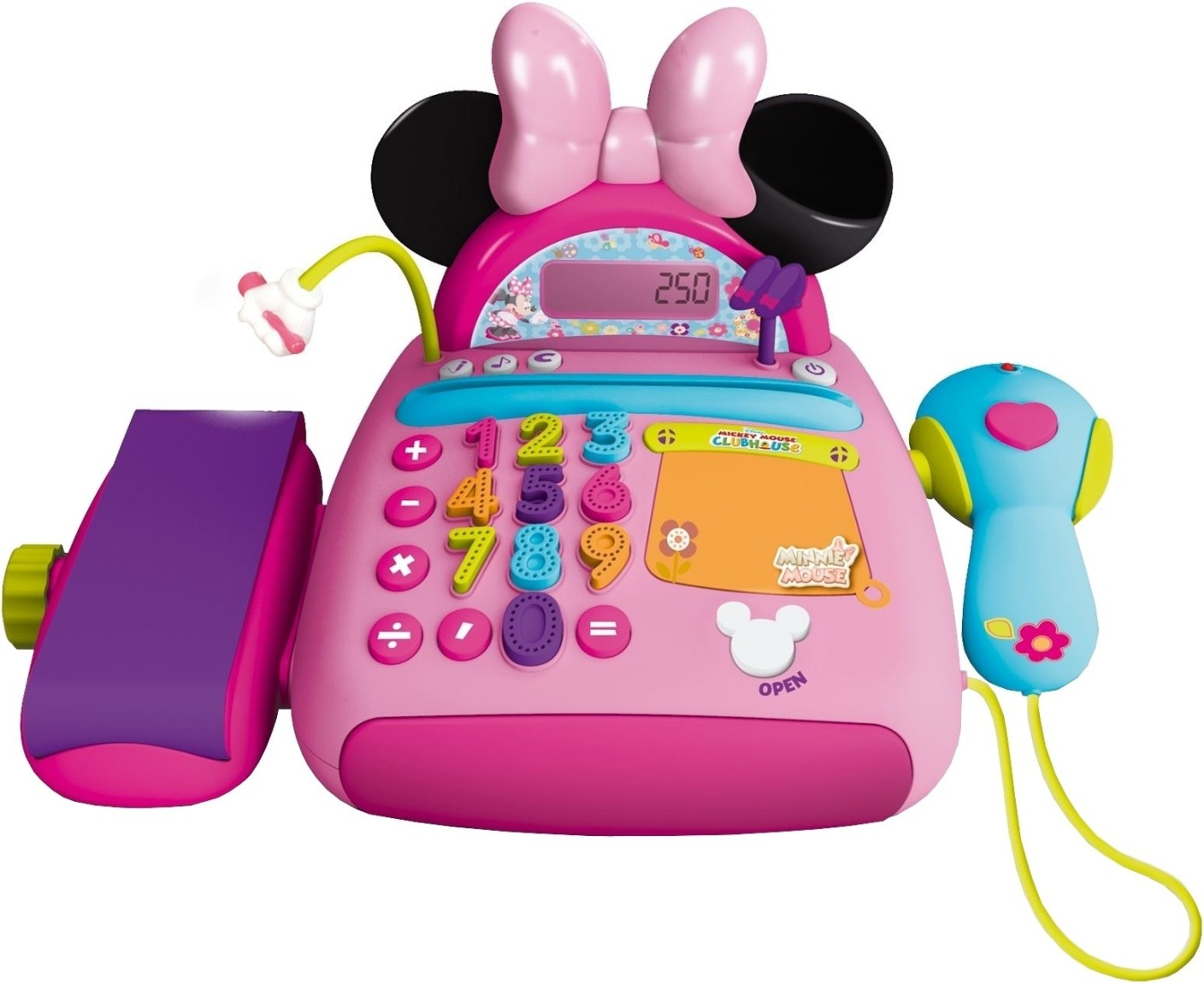 Electronic Learning Toys : Imc electronic cash register price in india buy