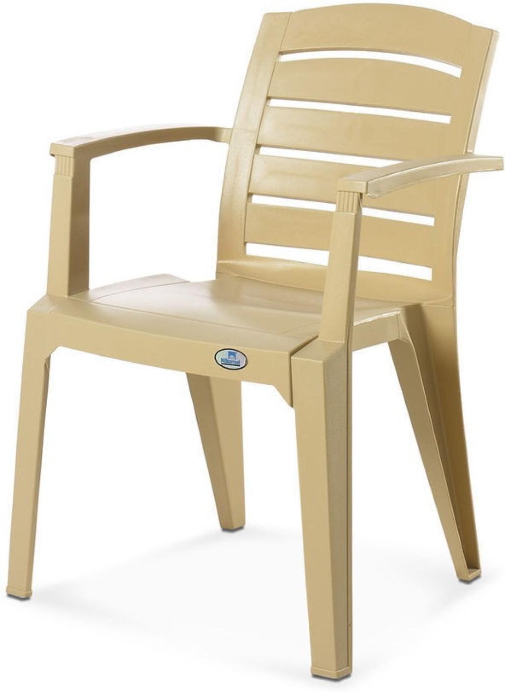 100 Nilkamal Plastic Chairs Online Shopping India Nilkamal Umber Plastic Cafeteria Chair