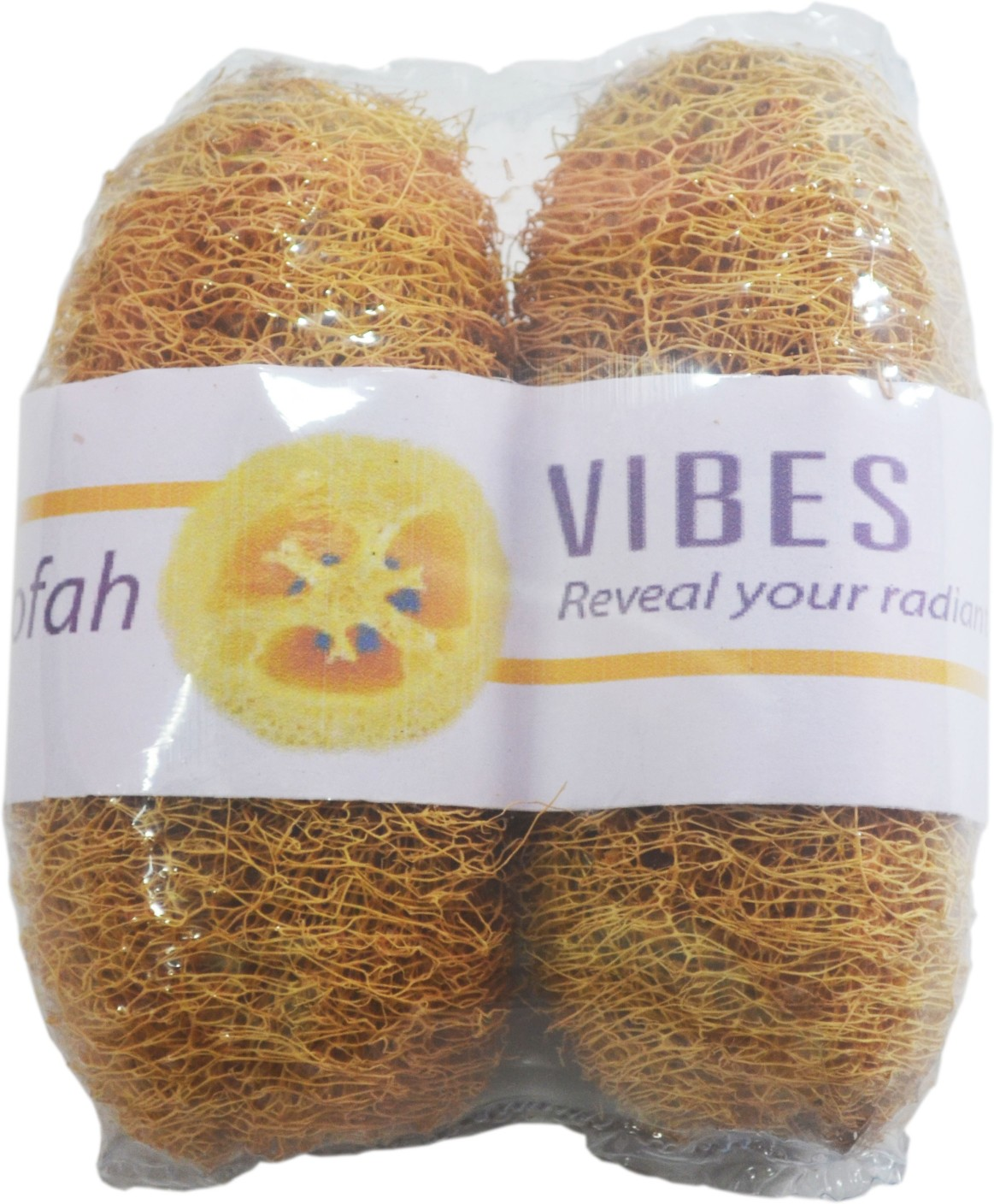Vibes Loofah Price In India Buy Vibes Loofah Online In
