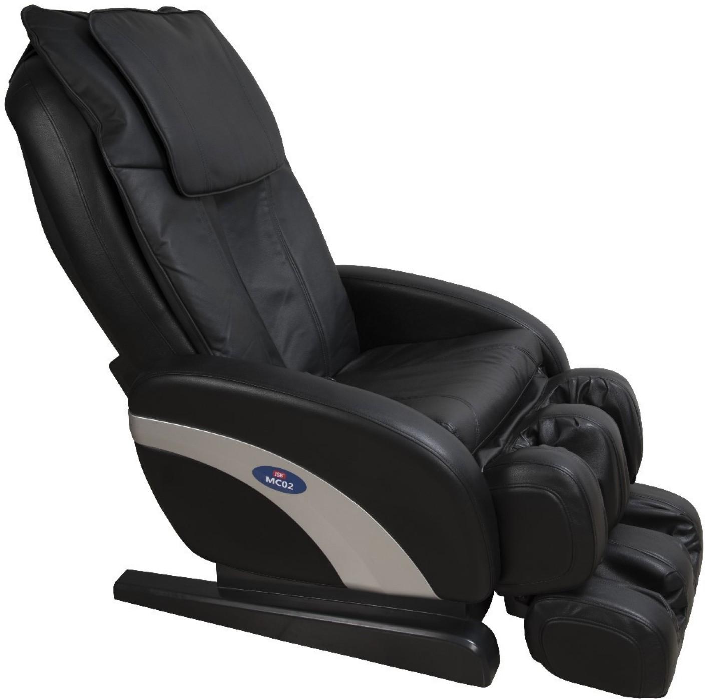 JSB MC 02 Deluxe Massage Chair Massager JSB Flipkart