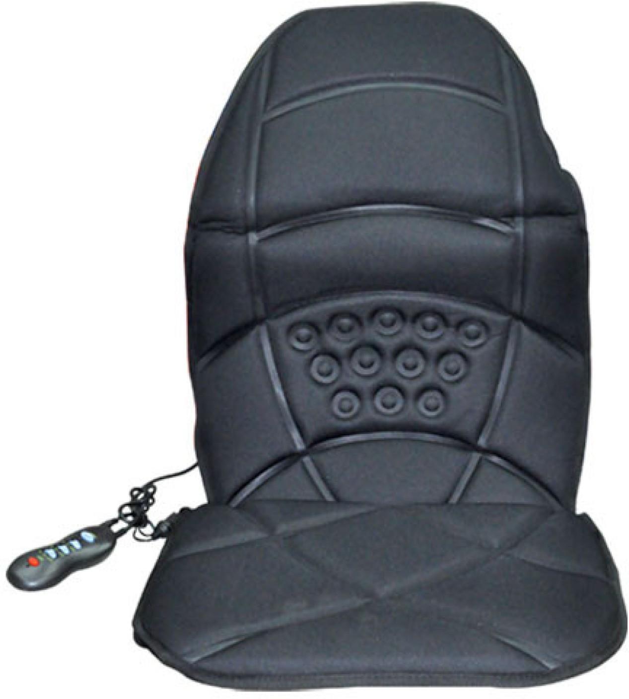 deemark seat car massage cushion massager deemark. Black Bedroom Furniture Sets. Home Design Ideas
