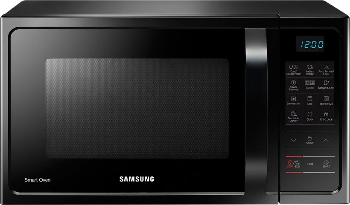 Samsung Microwave Smart Oven Manual Bestmicrowave
