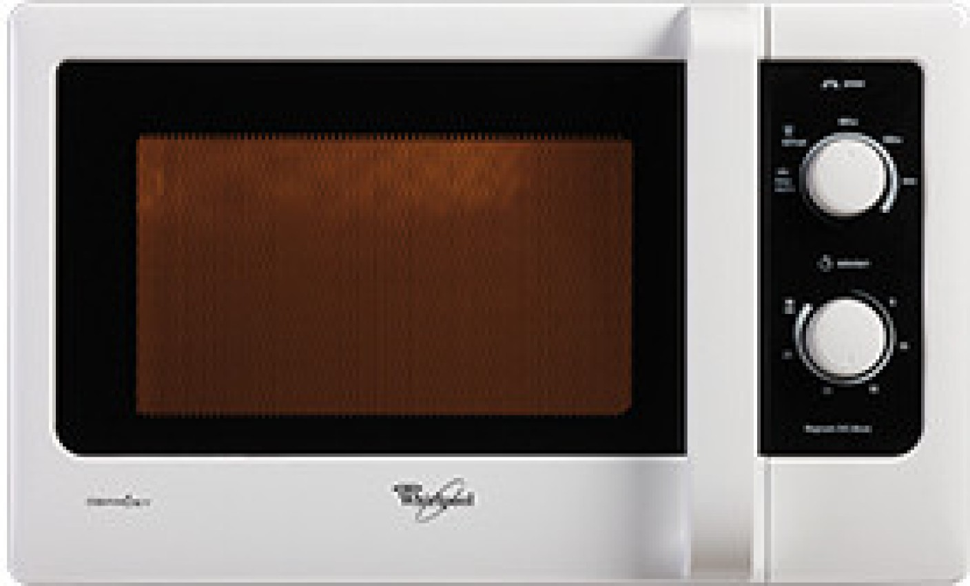 whirlpool 20 l grill microwave oven grill. Black Bedroom Furniture Sets. Home Design Ideas