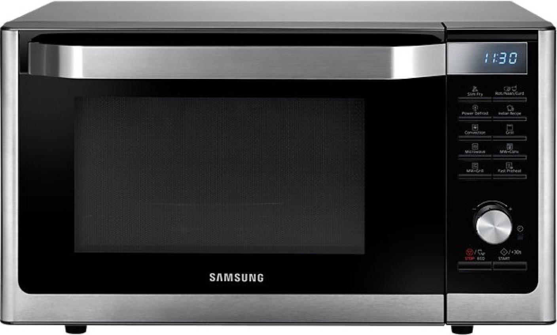 Flipkart Com Samsung 32 L Convection Microwave Oven