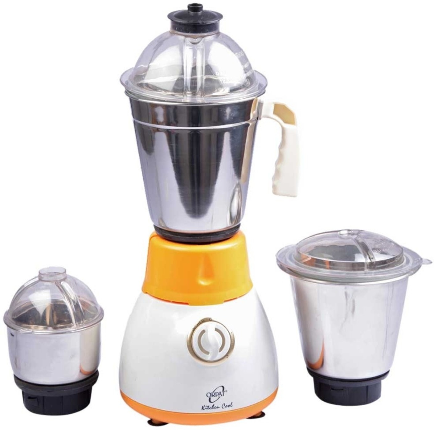 Kitchen Star Juicer Review