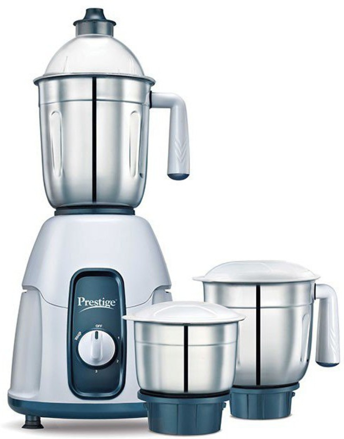 Prestige Kitchen Appliances Prestige Stylo 750 750 W Mixer Grinder Price In India Buy