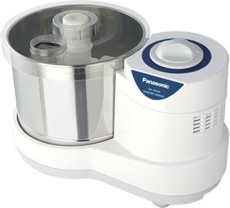 Uncategorized Panasonic Kitchen Appliances panasonic kitchen appliances buy mk gw200 240 w mixer grinder