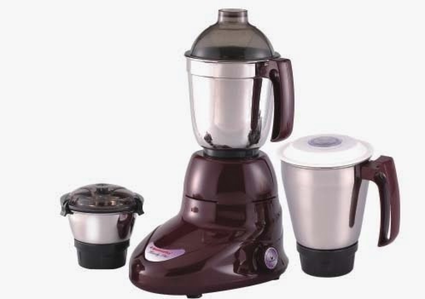 Butterfly Kitchen Appliances Butterfly Handy Plus 550w 550 W Mixer Grinder Price In India Buy