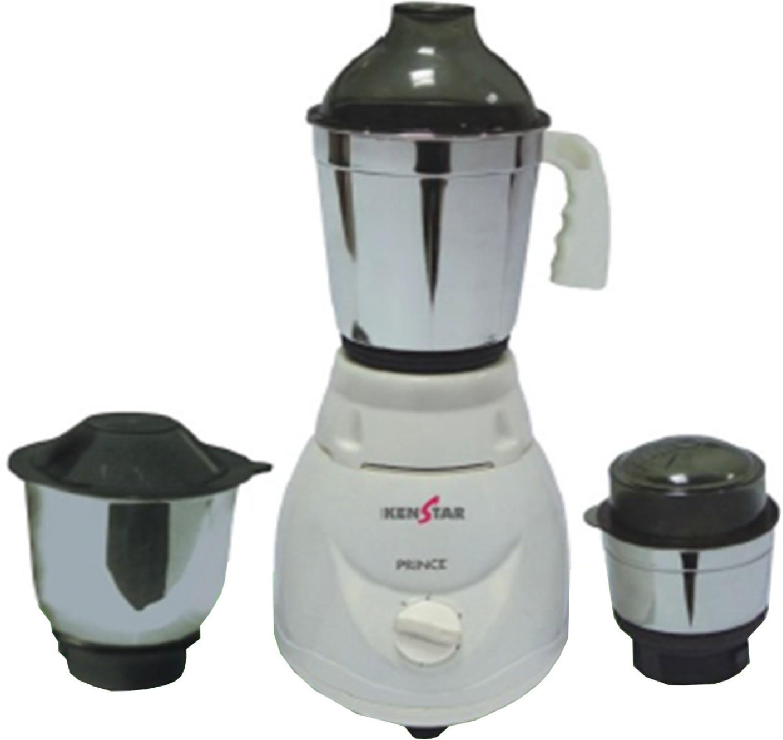 Uncategorized Kenstar Kitchen Appliances kenstar kmg50wsz dbb 500 w mixer grinder price in india buy add to cart