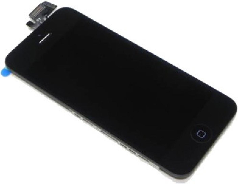 iphone 4s price in india flipkart