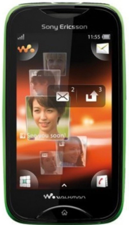 Sony ericsson ck13i whatsapp download.