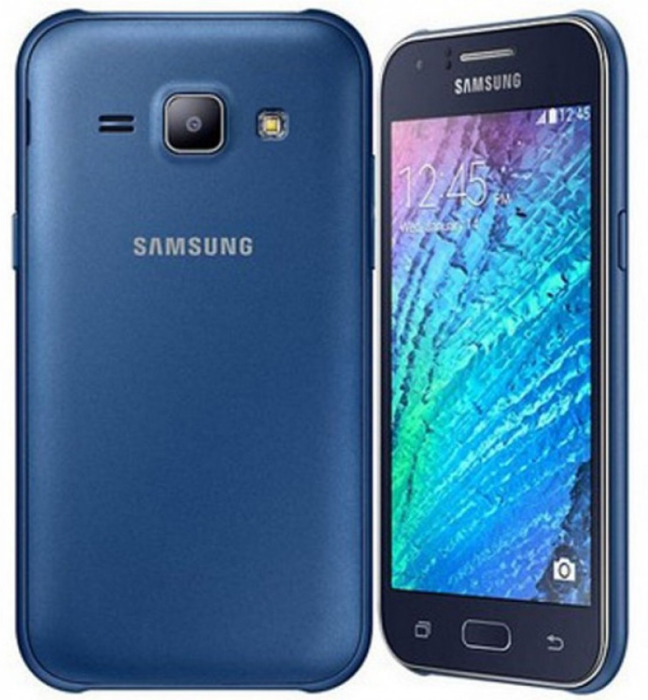 Samsung Galaxy J1 Ace  Blue  4 Gb  Online At Best Price With Great Offers Only On Flipkart Com