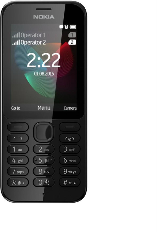 nokia 4210. Compare Nokia 4210