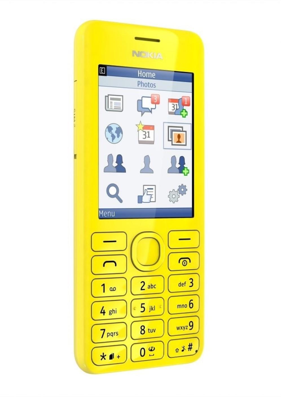 nokia 4210. Wishlist Nokia 4210 A