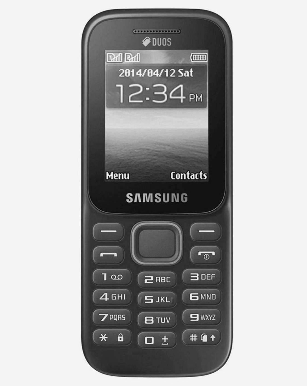 Samsung Guru Music 2 Online at Best Price with Great