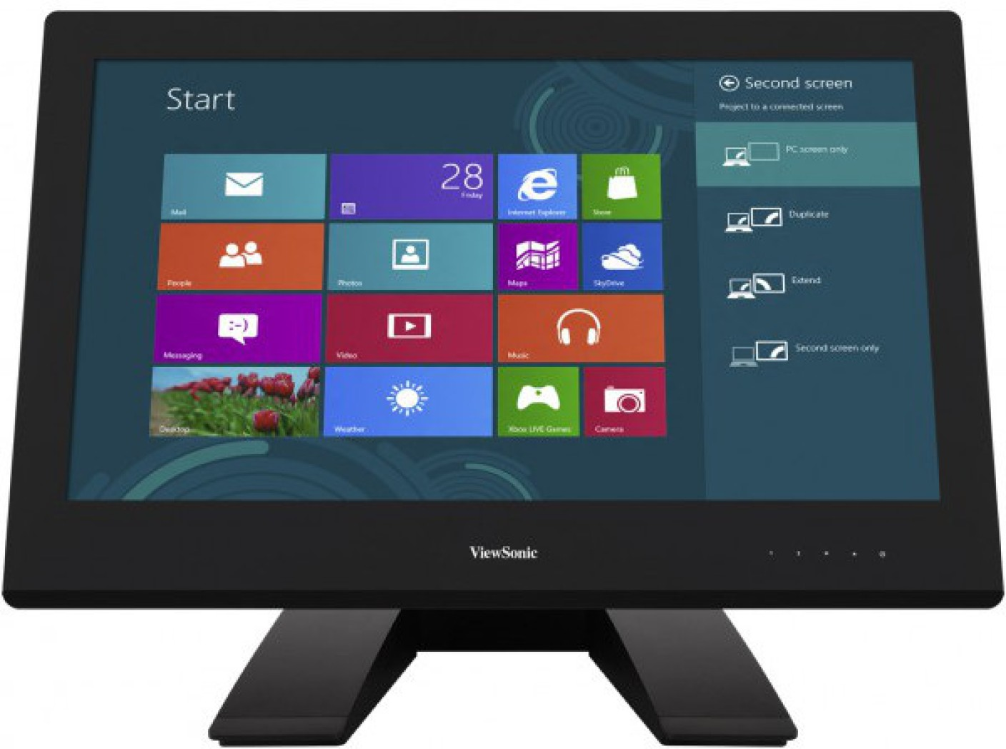 View Sonic 23 Inch Full Hd Led Backlit Ips Panel Monitor Price In Viewsonic 28 Share