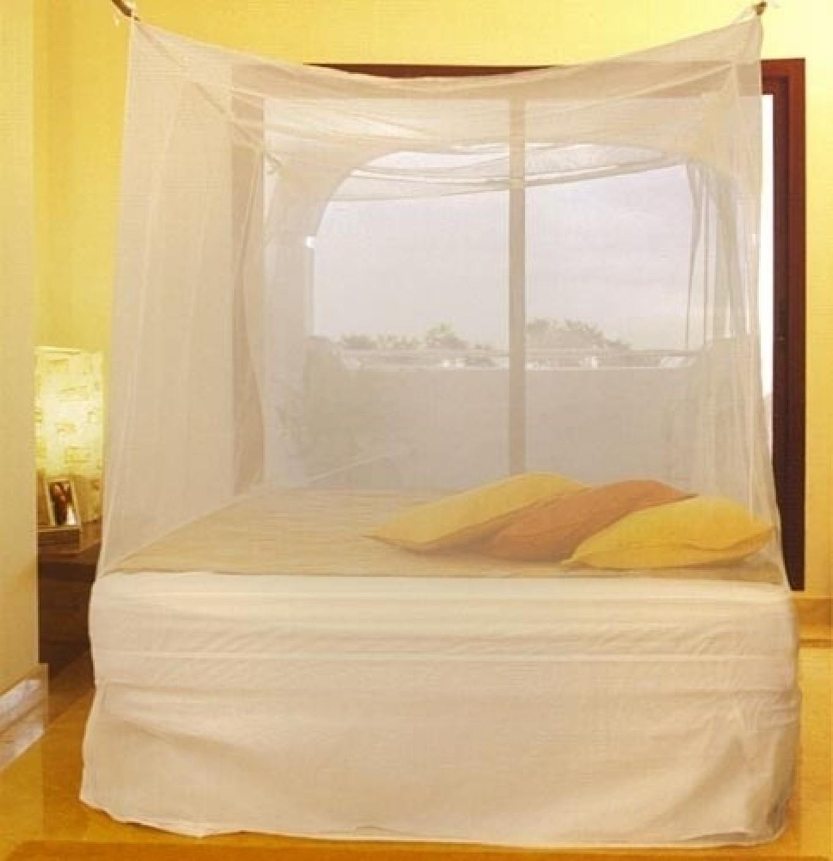 Double Bed Mosquito Net Online Flipkart