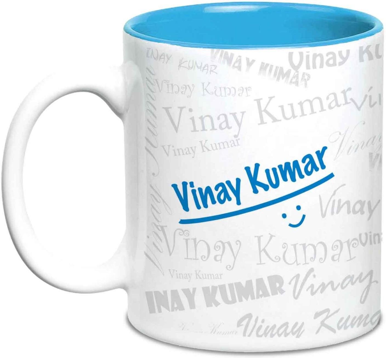 Best Wallpaper Name Vinay - 1-hot-muggs-me-graffiti-vinay-kumar-original-imaegbgfhbeyugzz  Best Photo Reference_567823.jpeg?q\u003d90