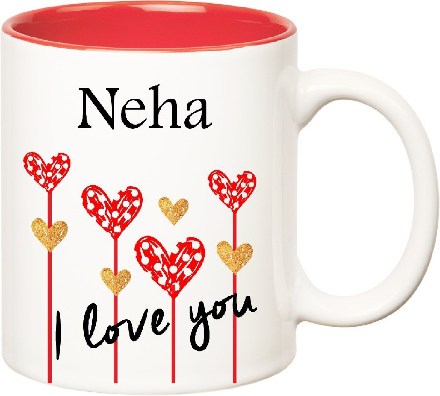 Wonderful Wallpaper Name Neha - 1-huppmegift-i-love-you-neha-inner-red-mug-350-ml-original-imaejngt4xsqvdjp  Perfect Image Reference_113110.jpeg?q\u003d90