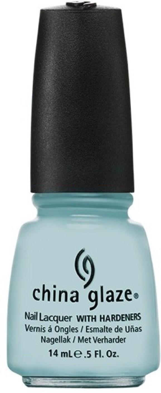 Spray on nail polish china glaze nail spray reviews - China Glaze Nail Polish Kinetic Candy 1030 Share