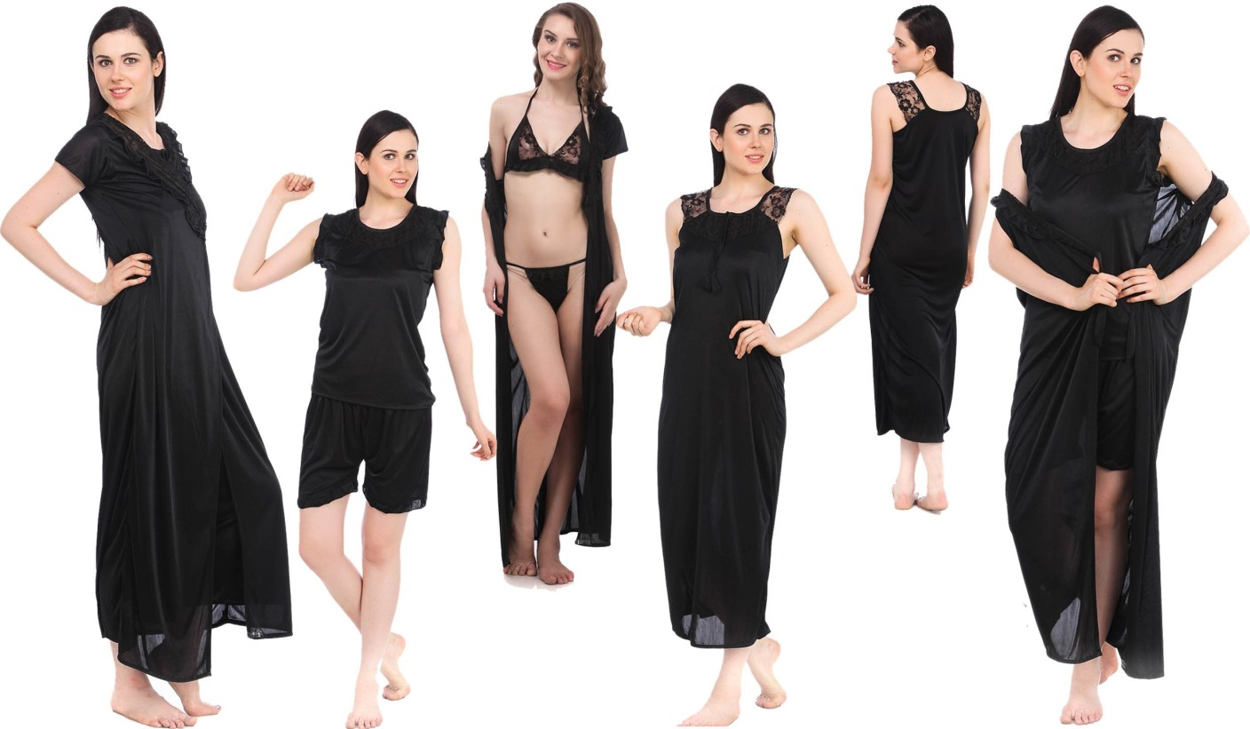 nightwear: cotton nighty / nighty dress / women pajama PANTIES: HIPSTER PANTIES / SEAMLESS PANTIES / THONG / BIKINI PANTIES / SEXY PANTIES Lingerie, nightwear, swim and active - Your go-to destination for all things stylish, comfortable and affordable.
