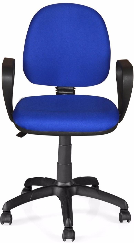 Nilkamal Bold Executive Office Chair In India Nilkamal  : pp flocglamourblu nilkamal original imaer268hcf3tv8f from www.hargapass.com size 777 x 1408 jpeg 107kB